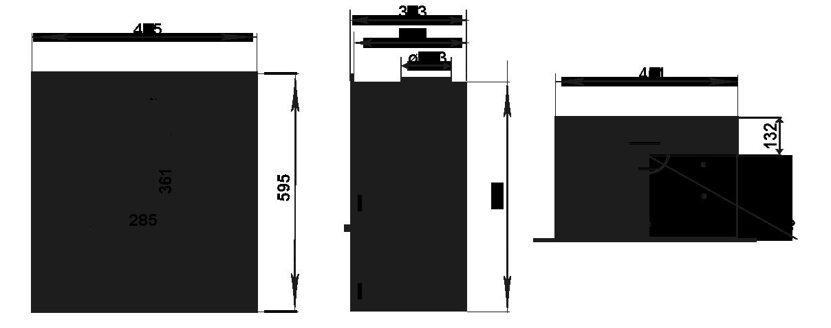 trajan 5 diagram